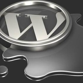5 Tips to enhance Your WordPress Login Security