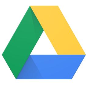 谷歌将用更好的服务取代谷歌云端硬盘