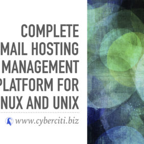 3 Awesome Complete Open Source Mail Servers Solutions For Linux and UNIX servers